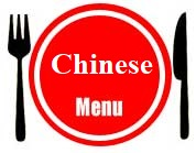 chinese_catering