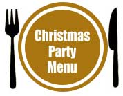 christmas_catering